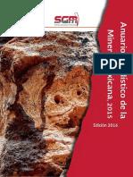 Anuario_2015_Edicion_2016.pdf