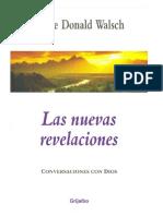 Neale Donald Walsch LasNuevasRevelaciones