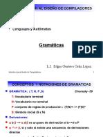 Gramaticas0,1,2,3completo