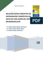 6377263-Comparacion-de-Enfoques-de-Tto.pdf