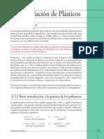 Degradacion-de-Plasticos.pdf