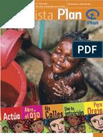 revistaweb_2008