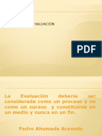 Concepto Evaluación.pptx