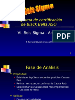 SEIS_SIGMA_BB_ANALISIS.ppt
