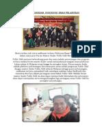 Forum Pengedar Jongkong Emas Pelaburan