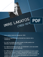 Expo Corregido de IMRE LAKATOS