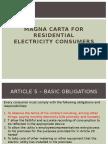 Magna Cart Appt