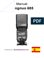 manual-espanol-yongnuo-685.pdf