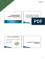 Modelamiento Farmacoeconomico- Rosina Hinojosa