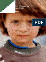 Syria-rrp6-full-report.pdf