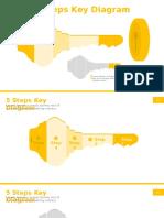 0009-five-steps-key-diagram-16x9 (2).pptx