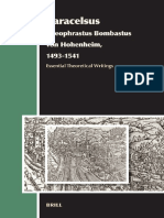 Paracelsus-Essential-Theoretical-Writings.pdf