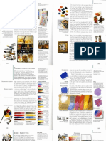 Watercolor Artist Manual.pdf
