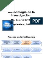 Etapa_Anteproyecto_3