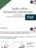 11-Produ├з├гo^J refino^J transporte e distribui├з├гo