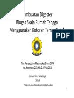 biogas_-full.pdf