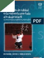 WDACL08 Classroom Brochure Web Sp[1]