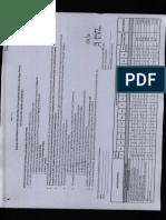 OPAPP Annual Procurement Plan 2017