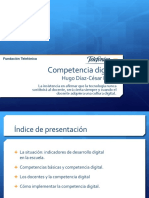 CompetenciaDigital.pdf
