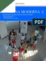 Revista Digital Guayana Moderna N° 2 Version Final