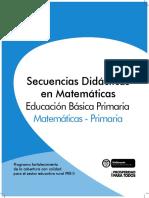 Secuencia didáctica_ Colombia.pdf