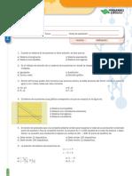 02_M2_Evaluacion-bimestral-B5.pdf