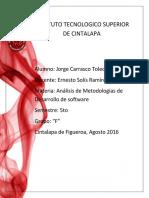 5F-METODOLOGIA-JORGECARRASCOTOLEDO