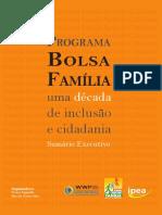 140321 Pbf Sumex Portugues