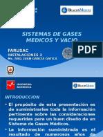 TEMA+14+GASES+MEDICOS+Y+VACIO