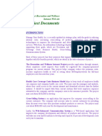 38291969-Project-Recreation-and-Wellness-Intranet-Web-Site.docx