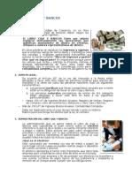 98094369 El Libro Caja y Bancos Ok