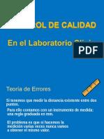 5. CONTROL DE CALIDAD EN INSTRUMENTACION.ppt