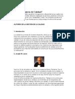 autores de la gestion de calidad.doc
