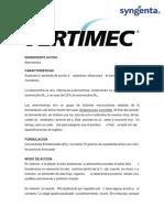 vertimec-abamectina