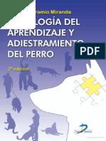253850614-Psicologia-Del-Aprendizaje-y-Adiestramiento-Del-Perro.pdf