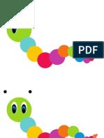Paula Camargo Unidad 1 Corel Draw - Textos y Organizacion de Objetos
