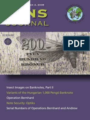 ZANZIBAR LIMITED EDITION 1000 RUPEES 2-SIDED REED FANTASY ART BANKNOTE DESIGN!