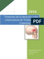 Monografia TCE Revisada