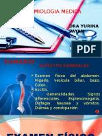 CONFERENCIA 12.pptx