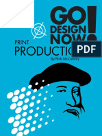Print-Production-Go-Design-Now.pdf