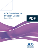 ADA Guidelines2012