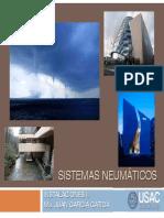 TEMA 9 SISTEMAS NEUMATICOS.pdf