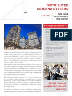 BTI-DAS-brochure-low.pdf
