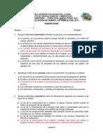 77c.pdf