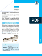 DUCTILITY ELECTRiCaL