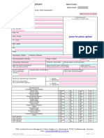 Application Form 2015 FNG