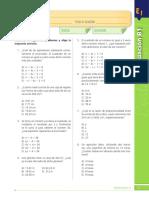 evaluaciones_B1_IT