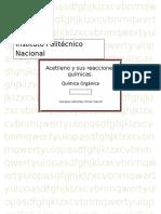 71834487-Acetileno-y-sus-reacciones-quimicas.docx