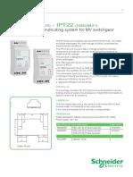 doc techNRJED314597EN_IPT21_IPT22.pdf