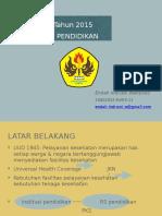 TugasEndahPP932015ppt.pptx